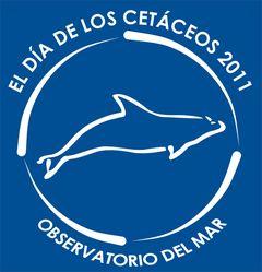 DIA DE LOS CETACEOS 2011: SE CONSOLIDA UNA ACTIVIDAD SOSTENIBLE