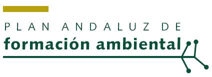 Plan Andaluz de Formación Ambiental programada para octubre - noviembre 2015